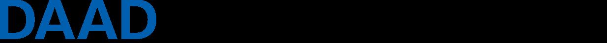 Deutscher Akademischer Austauschdienst (DAAD)