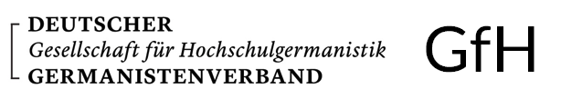 Deutscher Germanistenverband (DGV)